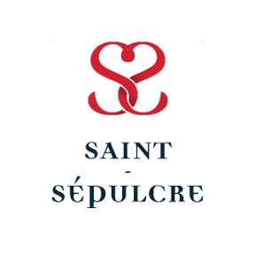 Restaurant Saint-Sépulcre