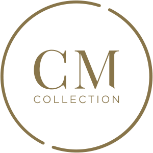 CM COLLECTIONS